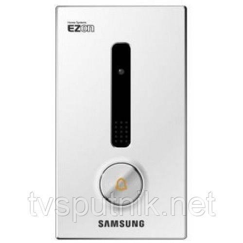 Видеопанель Samsung SHT-СP611/EN