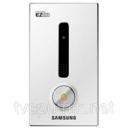 Видеопанель Samsung SHT-СP611/EN, фото 2