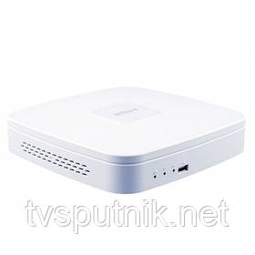 Видеорегистратор Dahua DVR-5108