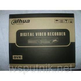 Видеорегистратор Dahua DVR-3104 H (HDMI)