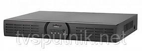 Видеорегистратор Dahua DVR-5116 H (HDMI)