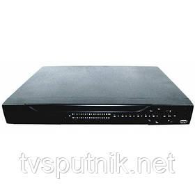 Видеорегистратор Dahua DVR0804HF-A (8 канальный, HDMI)