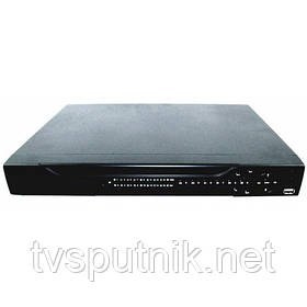 Видеорегистратор Dahua DVR1604HF-A (16 канальный, HDMI)