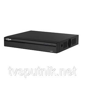 Видеорегистратор Dahua HCVR-4104HS-S2