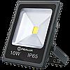 Светодиодный LED прожектор 10Вт Realux