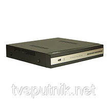 Відеореєстратор OLTEC AHD-DVR-442 (2МП), фото 2