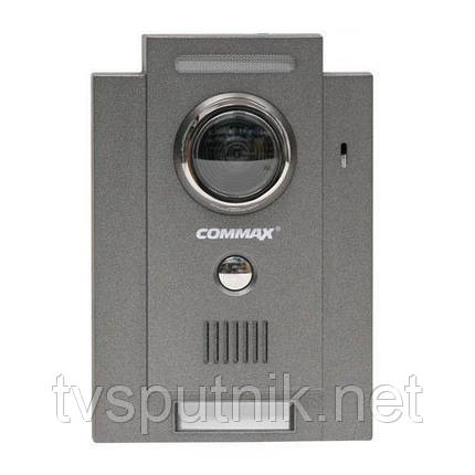 Вызывная видеопанель Commax DRC-4CH, фото 2