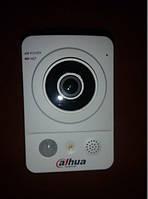 Внутренняя IP камера Dahua NV-DH-K200A/P (2Мп)