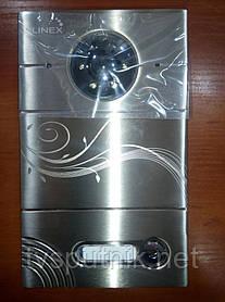 Вызывная панель Slinex VR-15 (600 ТВЛ)