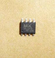 Микросхема MX25L1005C