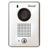 Вызывная цветная видеопанель Commax DRC-40CS