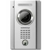 Вызывная цветная видеопанель Commax DRC-4MC