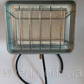 Горелка инфракрасная газовая Orgaz SB 602
