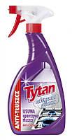 Засіб для миття кухні Tytan атижир 500 мл розпилювач