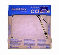 Универсальный трос Teleflex 14 футов 4.27 м (США) CC23014.