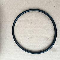 Уплотнительное кольцо датчика уровня топлива Ланос (KOS)