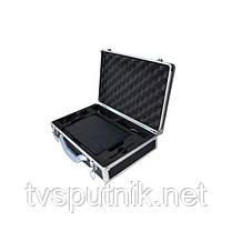 Измерительный прибор Golden Media Multibox, фото 2
