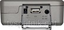 Вимірювальний прилад Openbox SF-55, фото 3