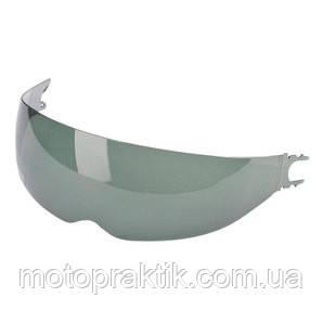 Санизор шолома MTR K12 / PROBIKER RSX5 SUN VISOR, DARK SMOKE (сонцезахисні окуляри)