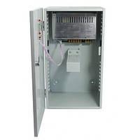 Импульсный блок бесперебойного питания PSU-1040 (под 40Ah аккумулятор)