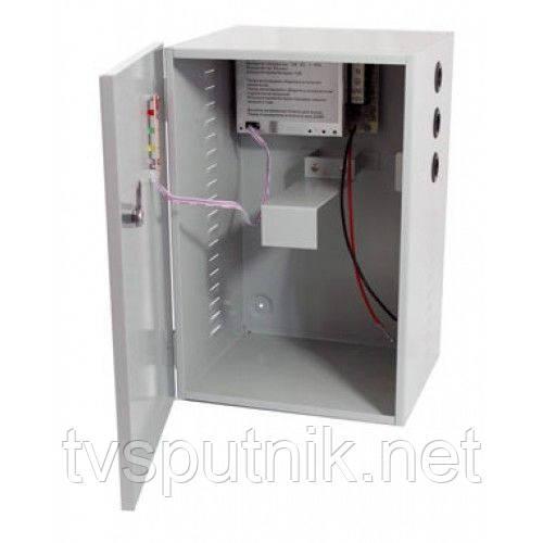 Импульсный блок бесперебойного питания PSU-5140