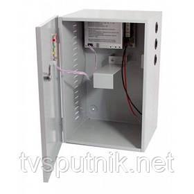 Импульсный блок бесперебойного питания PSU-5140 (под аккумулятор 40Ач!)