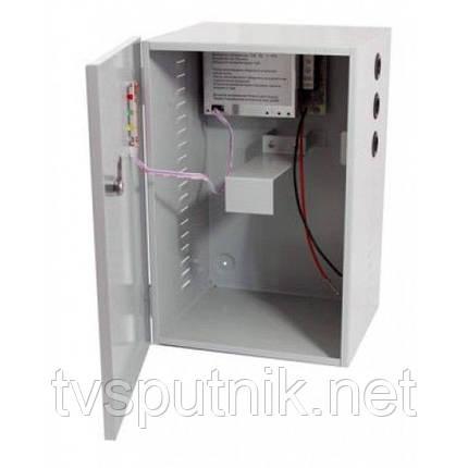 Импульсный блок бесперебойного питания PSU-5140, фото 2