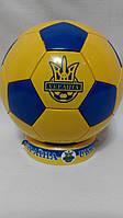 Мяч клубный сувенирный сборная Украина