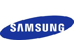 Телевизoры Samsung