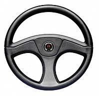 Рулевое колесо 35см Ace Teleflex (США) SW59691P.