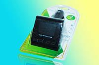 MP3 FM-модулятор 812L