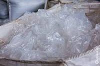 Куплю отходы полиэтилена, стрейч-пленки