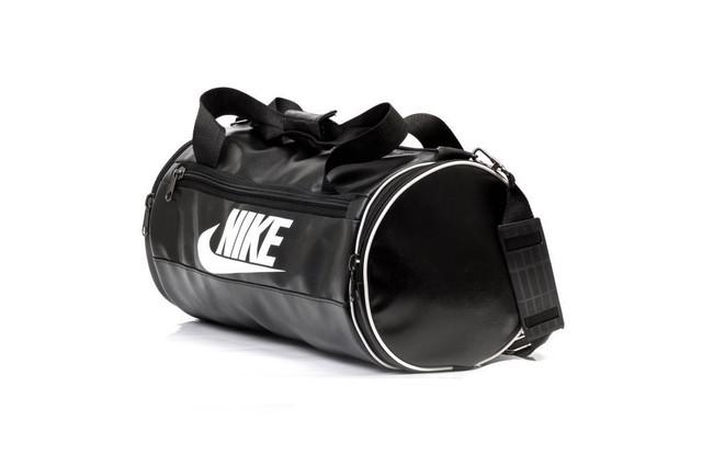 Мужская спортивная сумка Converse  продажа 3484502835de2