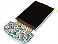 Матрица SAMSUNG D900 V1,3/V1,5 оригинал СНТ
