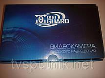 Камера Digiguard DG-2523AHD (2Мп), фото 2