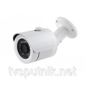Камера MT-Vision MT-AHD1032WIR (1МП)