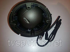 Камера MT-Vision MT-AHD2022DVIR (2Мп), фото 3