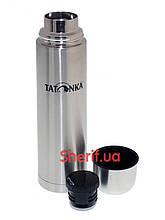 Термос Tatonka 4155.000 H&C Stuff 0.75 L