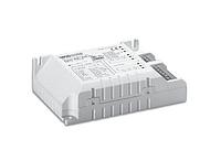 Электронный балласт ЭПРА ELXc 155.378 (TC-L 1 x 55 / 80 W, T-R5 1 x 55/60 W) Vossloh Schwabe