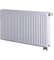 Отопительный радиатор KORADO RADIK 22VK 600х400 нижнее подключение