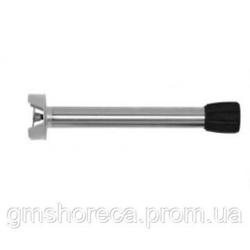Нож-смеситель Fimar ME4040