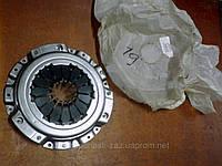 Корзина сцепления GM# 96286783 при установке КПП Ланос на СЕНС 1,4л. Диск сцепления нажимной LANOS 1,5L, фото 1