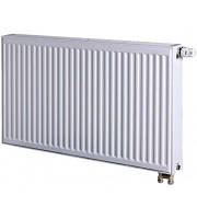 Отопительный радиатор KORADO RADIK 33VK 500х2300 нижнее подключение