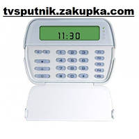 Клавиатура PK-5501 DSC