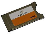 Модуль условного доступа CAM CONAX Smit