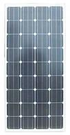 Монокристаллическая солнечная панель KM140