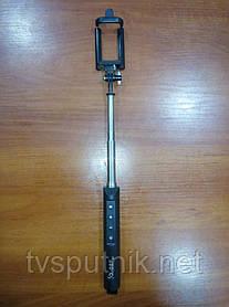 Монопод Bluetooth Q-08F