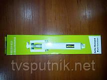 Монопод Bluetooth Q-08F, фото 2