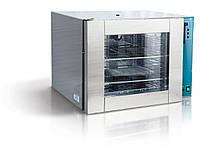 Шкаф хлебопекарный ШРЛ-065