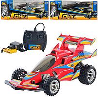 Радиоуправляемая игрушка Limo M 0360